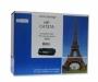 Hewlett Packard Картридж C4127A для LJ 4000/4000T/4000N/4000TN (EP-52) Blossom