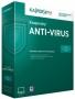 Kaspersky Anti-Virus - Программа Kaspersky Anti-Virus 2016 – это решение для базовой защиты вашего компьютера от вредоносных программ. Продукт защищает вас от основных видов угроз, не замедляя работу сис