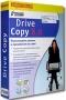 Paragon Drive Copy 8.0 Personal - С помощью программы копирования дисков Drive Copy Вы можете легко и быстро создать копию жесткого диска или его отдельных разделов. Перемещение данных со старого жесткого диска на