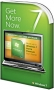 Windows Anytime Upgrade (Windows 7 Starter to Windows 7 Home Premium)