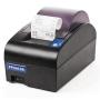 """ККТ """"FPrint-55K"""" версия 01. Черный. ЭКЛЗ. RS+USB. Фискальный - FPrint-55К — Фискальный регистратор нового поколения для компаний, которым важен оптимальный баланс надежности элементов, качества обслуживания и доступной цены. Этот фискальный ре"""