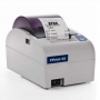 Принтер документов FPrint-55 для ЕНВД. Черный. RS+USB - Принтер документов FPrint-55 для ЕНВД — это современное универсальное, экономичное решение для предприятий различных сфер и форматов. Экономичность и универсальность данного решени