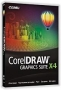 CorelDRAW Graphics Suite X4 Ru