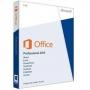 Microsoft Office профессиональный  2013