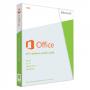 Microsoft Office для дома и учебы 2013