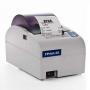 Принтер документов FPrint-55 для ЕНВД. Черный. RS+USB